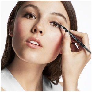 Other - Clinique intense ebony eyeliner
